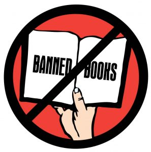 banned-books2